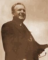 Josef_Knejzlík_1878-1952