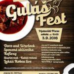 gulasfest_web